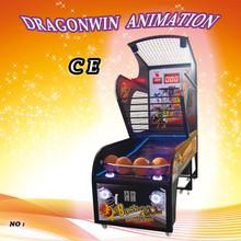 the gun basketball shooting machine basketball amusement machine basketball shooting machine for sale street