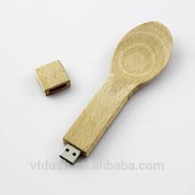 Spoon usb flash drive spoon usb memory flash scoop usb stick