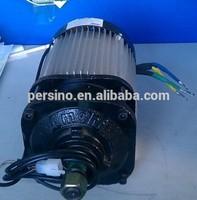 electric bike motor mid drive brushless dc motor