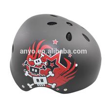 Helmet / safety helmet / bicycle helmet