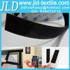 hook and loop sticky back adhesive /Strong self adhesive hook loop fastener tape