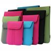 neoprene envelope laptop bag & laptop case