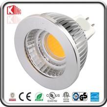 MR16 spotlight indoor for Hk lighting fair