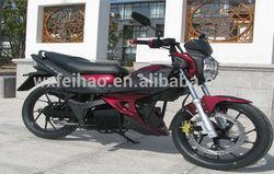 FH800E-B NEW Desgin electric motorcycle