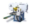 Multi función de máquina de la carpintería/mesa de madera de la máquina de sierra mj3971ax650