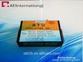 Gsm M2M modem RS232 / RS485 inteligente RTU ATC60A00 controle de luz de rua, Alarme de incêndio, Sem fio gsm casa alarme de segurança