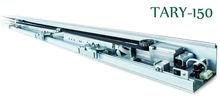 automatic sliding door operator manufacturer