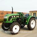 2014 boas vendas e de alta qualidade usado ford trator