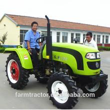 2014 buenas ventas y de alta calidad de la bomba de toma de fuerza para el tractor