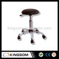 de alto rendimiento fabricante directamente la venta piso esteras para sillas de oficina