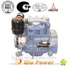 30HP small diesel engine