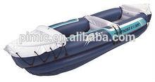 Inflatable Kayak, Inflatable boats