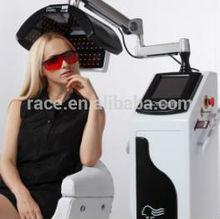 HT650--diodes laser best hair restoration device
