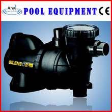 Automotive electric diesel water pump price high pressure 2.0 hp