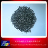 steel scrap,Nail scrap from china manufacturer