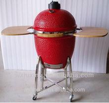 butane bbq bbq grill