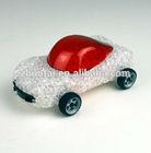 color changing car shaped lamp/ Mini car led light