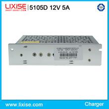 5105D cheap diesel genset 12v 5a laser printer power supply