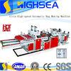 /product-gs/china-sugar-cane-juice-machine-1877404580.html