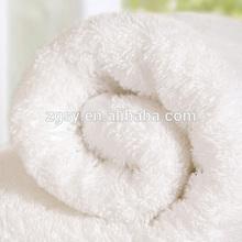 High quality best sale professional towel hotel,hotel towels set