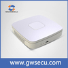 Hot sale 1080p USB HDD H. 264 4/8 channel h.264 real time dvr