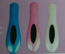 W-622B Newest LED Eyes Wrinkle Remove Vibration Massage Beauty Device