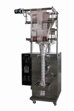 Nuts/Seeds/Pea pods/Peanut/Coffee/Pill/Candy/Noodle Packing Machine/Bagging Machine/Bagger