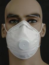 protective non-woven reusable dust mask,facial mask