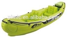 Inflatable Kayak, Inflatable Boats, Inflatable Canoe Kayak