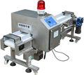 mejor 2014 detector de metales de alimentos para las máquinas de pulverización