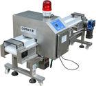 2014 Best Metal Detector for food Powdering machines