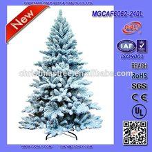 Pre decorated christmas trees Christmas Arts Supplies Christmas Decoration Trees