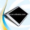 Hot for ipad mini folder case,for New Apple iPad accessories