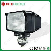 Upgrade 9-32V 4300K-12000K H1, H3, D2, H11 35/55W Super Bright HID Work Light