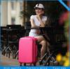 Hot Selling Customized Men Luggage Travel Bag