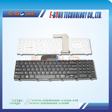 For Dell 17R N7110 US Laptop Keyboard