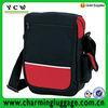 travel backpack bag /school backpack bag black / tablet backpack bag