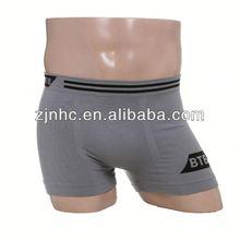 CHEAP PRICE 100% Cotton Factory Sale underwear baby doll