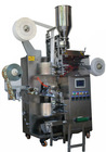 OMT-15I automatic teabag packing machine