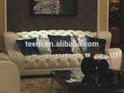 Divany Furniture new classical sofa design furniture furniture minimalis modern