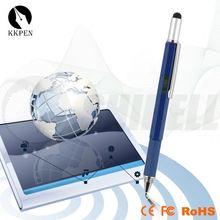 camcorder pen soft grip pen