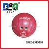 OEM Logo Urethane AMF House Bowling Balls For Sales