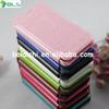Hot Sell For Blackberry Z10,for blackberry z10 pu leather case