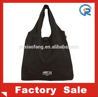 canvas chevron tote bag wholesale/Canvas Simple Bag