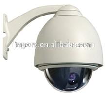 Full HD 2Mp 20X Zoom Network mini speed Dome camera ip ptz poe