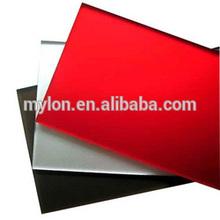 Kitchen cabinets pvc foam board,high density pvc foam board/pvc sheet
