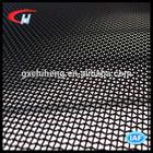 Diamond pattern wire mesh factory price