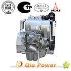 912 913 air cooled deutz diesel engine