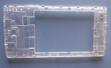 cell phone case moulding manufacturer