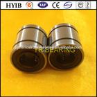 NSK needle roller bearing HK1010 toyota hiace minibus